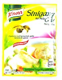 Knorr Sinigang Sa Sampalok Mix W/Gabi - 22 gm (PB-90)