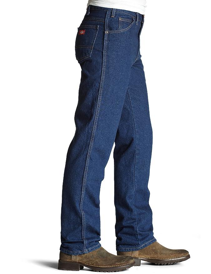 Dickies - Pantalones Vaqueros para Hombre - Ajuste Normal ...