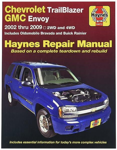 amazon com haynes publications inc 24072 repair manual automotive rh amazon com Haynes Repair Manuals Mazda Haynes Repair Manuals PDF