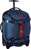 Eagle Creek Load Warrior 20 Inch International Carry-On Luggage