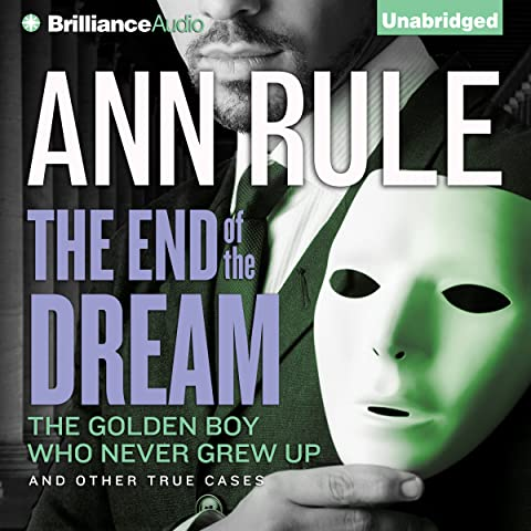 Book A Fever in the Heart: And Other True Cases: Ann Rule's Crime Files, Book 3
