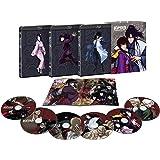 バジリスク~甲賀忍法帖~ Blu-ray BOX(6枚組)