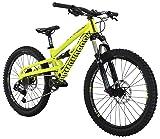 Diamondback Bicycles Splinter Complete Ready Ride
