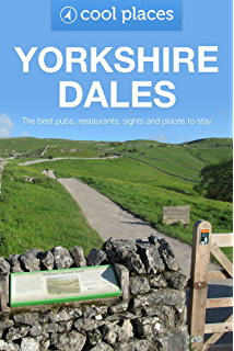 Amazon lonely planet lake district yorkshire around the the yorkshire dales the best pubs restaurants sights and places to stay fandeluxe Image collections