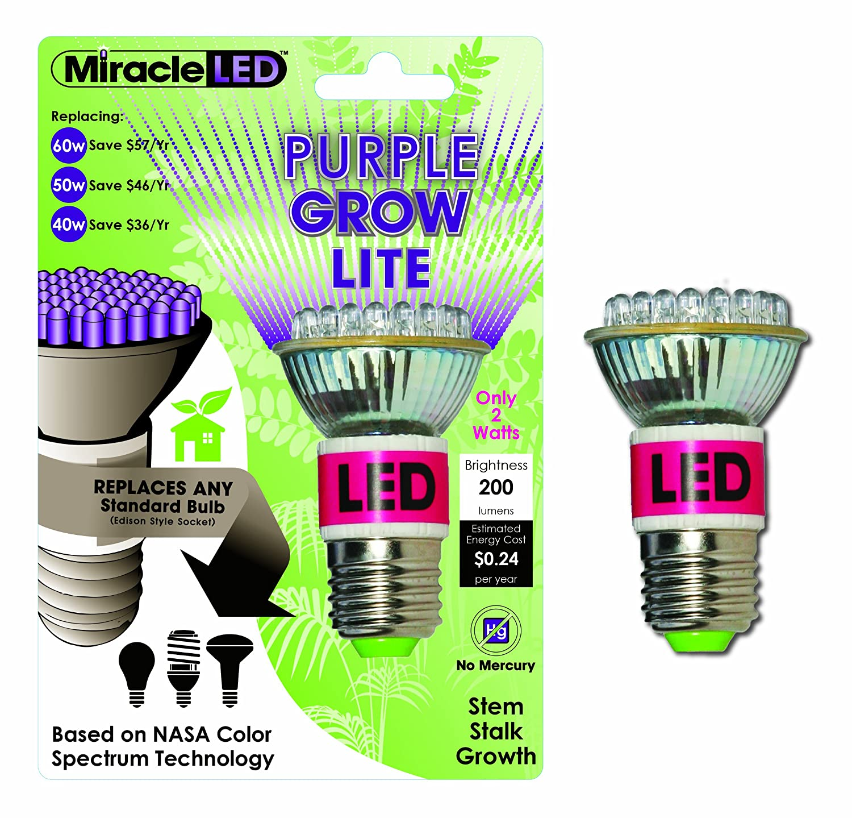 100 led security light bulbs miracle led 5 watt light for 100 watt table lamps uk