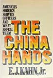 The China Hands