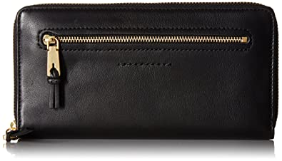bf64fbe1013 Amazon.com: Cole Haan Marli Continental Wallet: Shoes