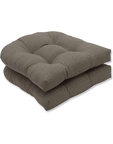 Amazing Patio Furniture Cushions Amazon Com Home Interior And Landscaping Ologienasavecom