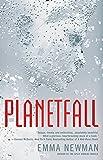 Planetfall (A Planetfall Novel)