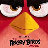 The Angry Birds Movie (Issues) (2 Book Series)