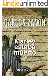 Taxi eBook: Zanón, Carlos: Amazon.es: Tienda Kindle