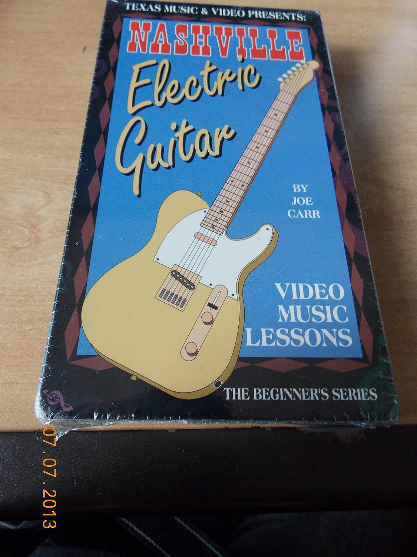 Dallas Mall Nashville Electric Cheap sale Guitar
