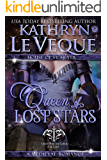 Queen of Lost Stars (Dragonblade Series/House of St. Hever)