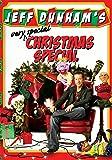 Jeff Dunham's Very Special Christmas Special