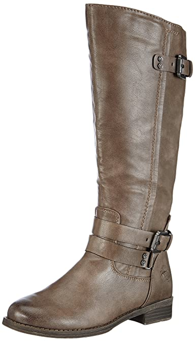 Womens 25504 Boots Marco Tozzi Shopping Online Cheap Price Factory Sale u92YxxS