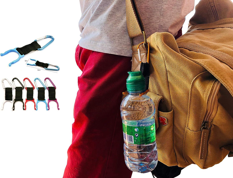 Portabotellas de regalo Mechanix Wear Guantes MECHANIX Mod MPACT Multicam Talla M Militar Goma r/ígidos Exteriores Hombre Ciclismo motocicleta Caza Tiro Camping Airsoft Paintball Trekking 34839