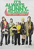 It's Always Sunny in Philadelphia: A Very Sunny Christmas