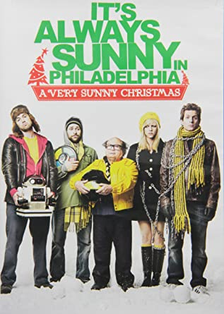 a very sunny christmas part 2 watch online free