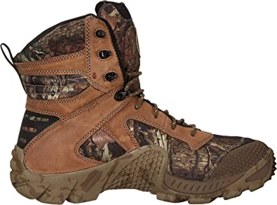 Irish Setter 2874 Vaprtrek-M product image 6