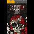 Skeleton Jim: A Short Story