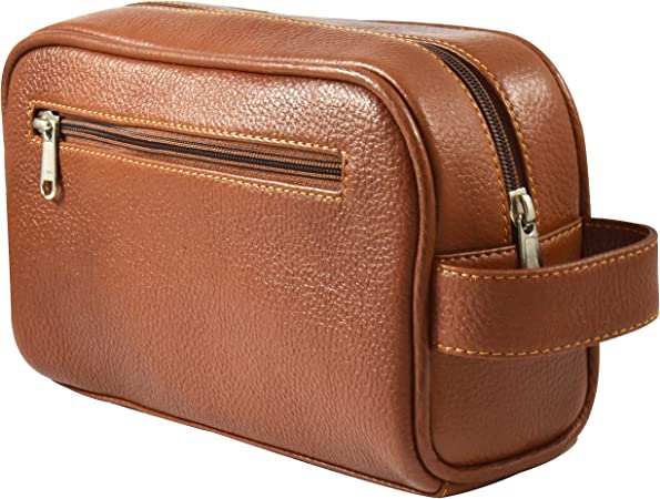 Image result for wash bag amazon