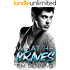 What He Craves: Desires Book 2