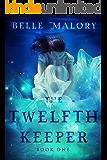 The Twelfth Keeper
