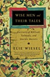 Wise Men and Their Tales: Portraits of