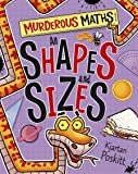 All Shapes and Sizes: Murderous Maths