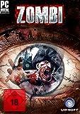 Zombi [PC Code - Uplay]