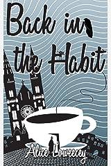 Back in the Habit (Falcone & Driscoll Book 2) Kindle Edition