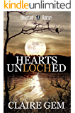 Hearts Unloched: Haunted Voices