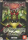 Filosofia - Summoner Wars : Extension - Le Royaume Déchu