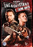 WWE One Night Stand: Extreme Rules 2008 [DVD]
