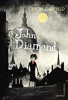 John Diamond (Vintage Childrens