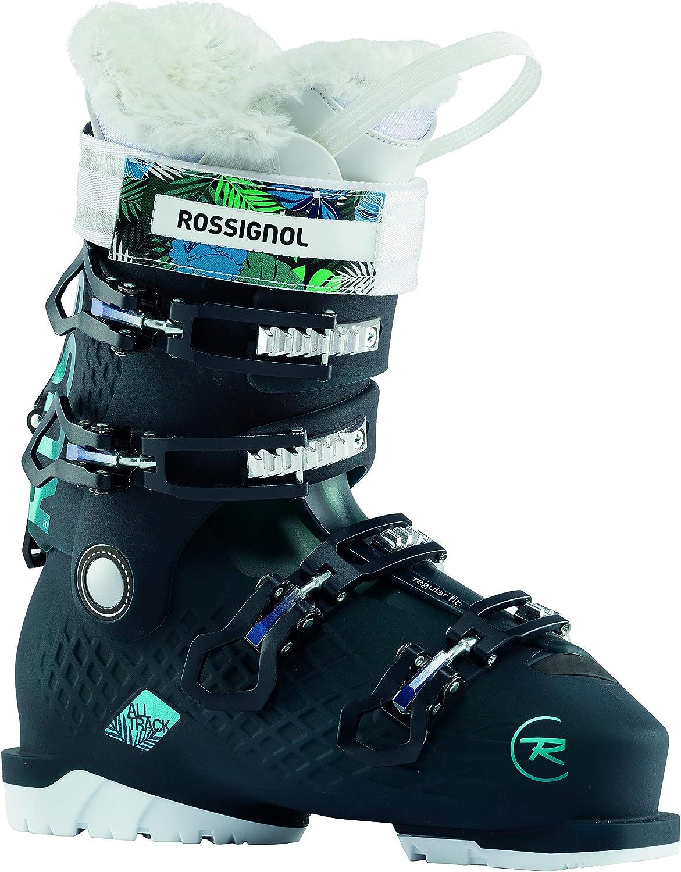 Rossignol Alltrack 70 W Damen Skischuhe