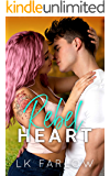 Rebel Heart: An Enemies-to-Lovers Romantic Comedy