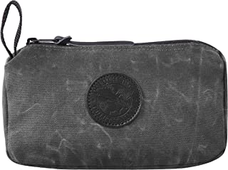 product image for Duluth Pack Grab-N-Go (Waxed Grey)
