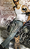 Don't Let Go (Hope Book 6)