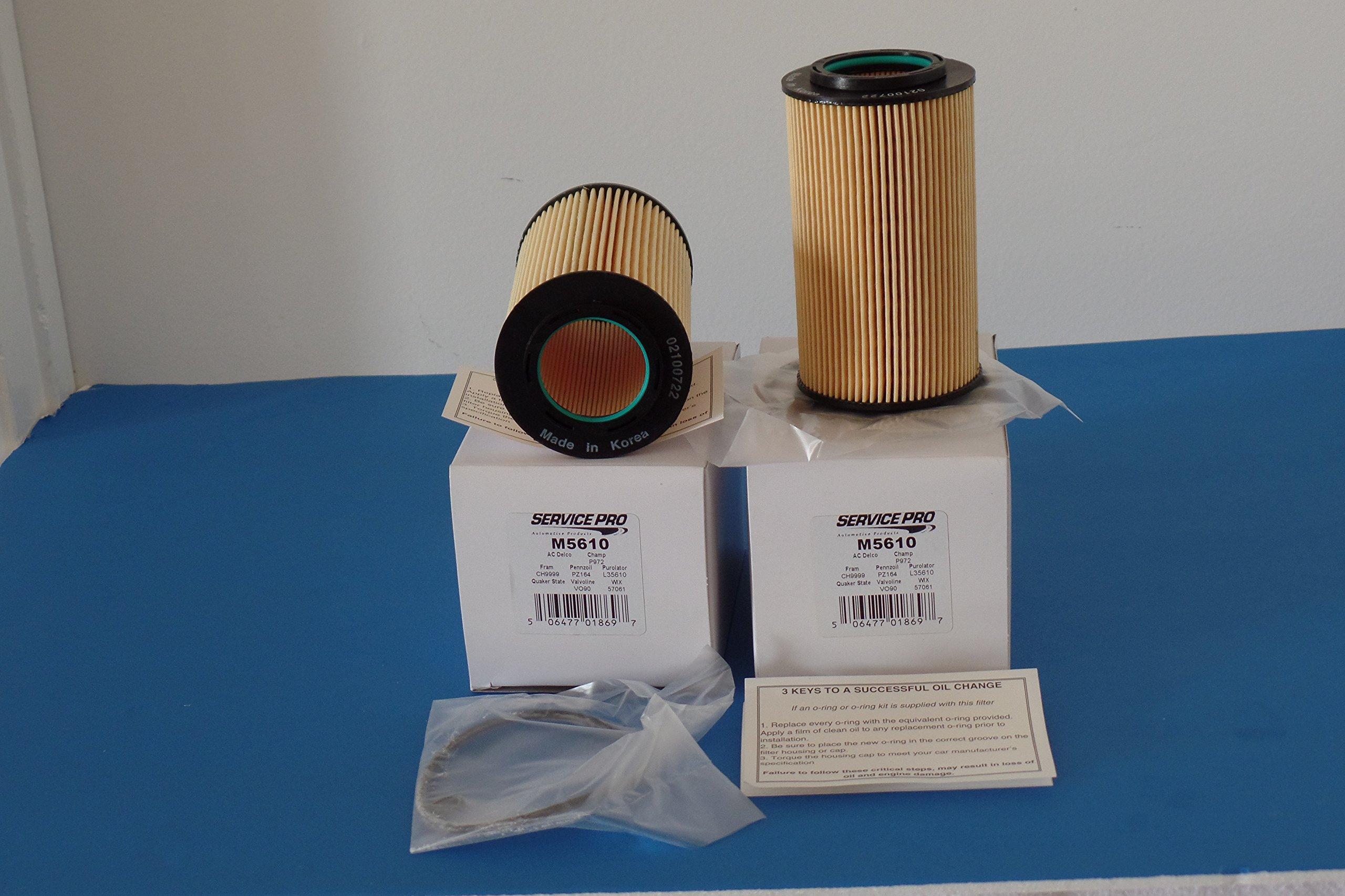 Variable Timing Solenoid compatible with Sonata//Optima 06-11 Rondo 07-10 Santa Fe 10-13 Intake 4 Cyl