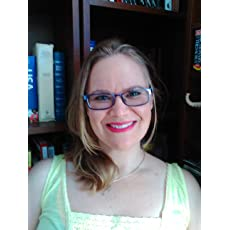 Sara Clancy