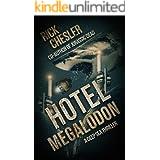 Hotel Megalodon