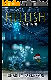 Hellish Holiday