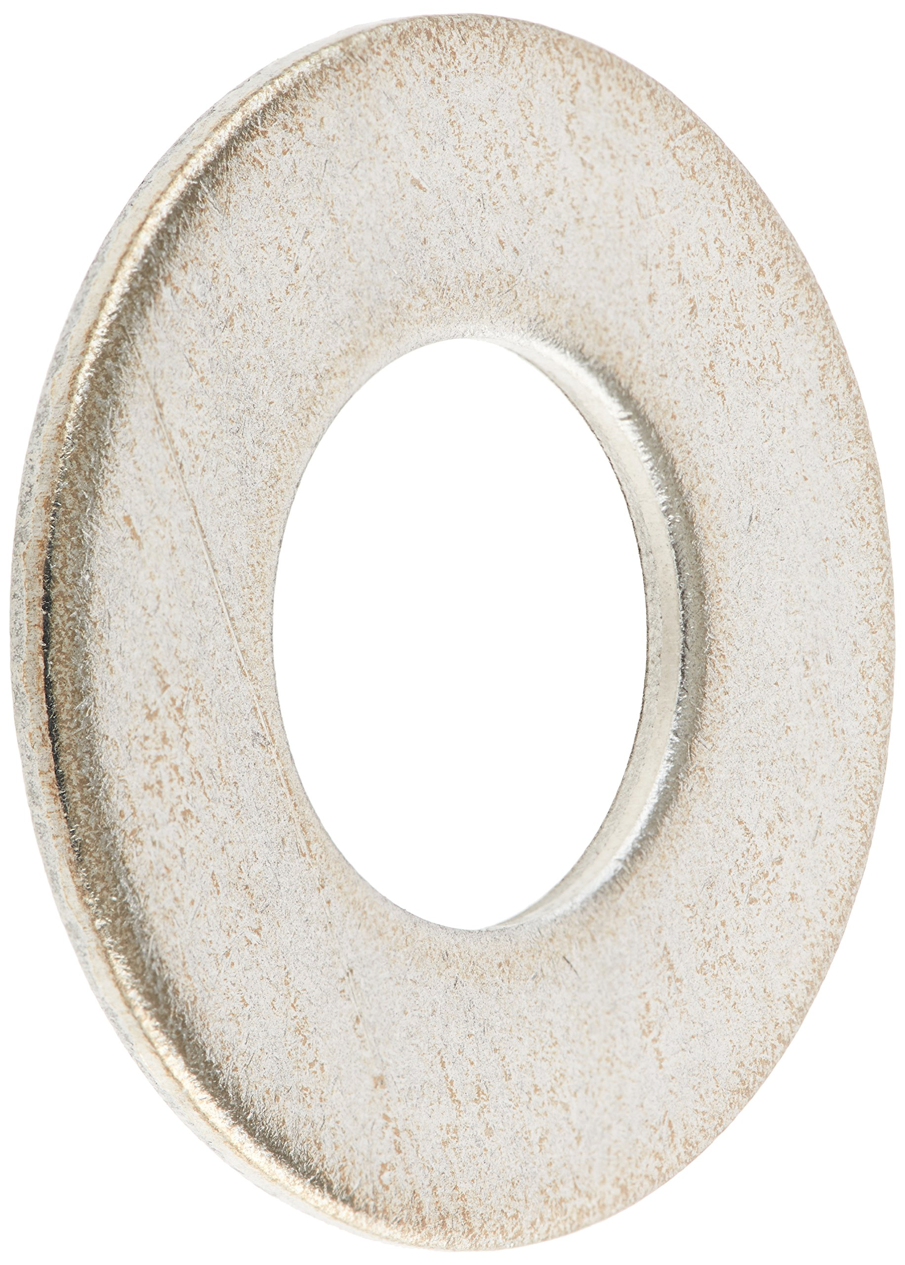 The Hillman Group 830516 Stainless Steel 3/4-Inch Flat Washer, 20-Pack