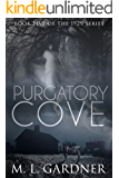 Purgatory Cove: Book Five (A Novella) (The 1929 Series 5)
