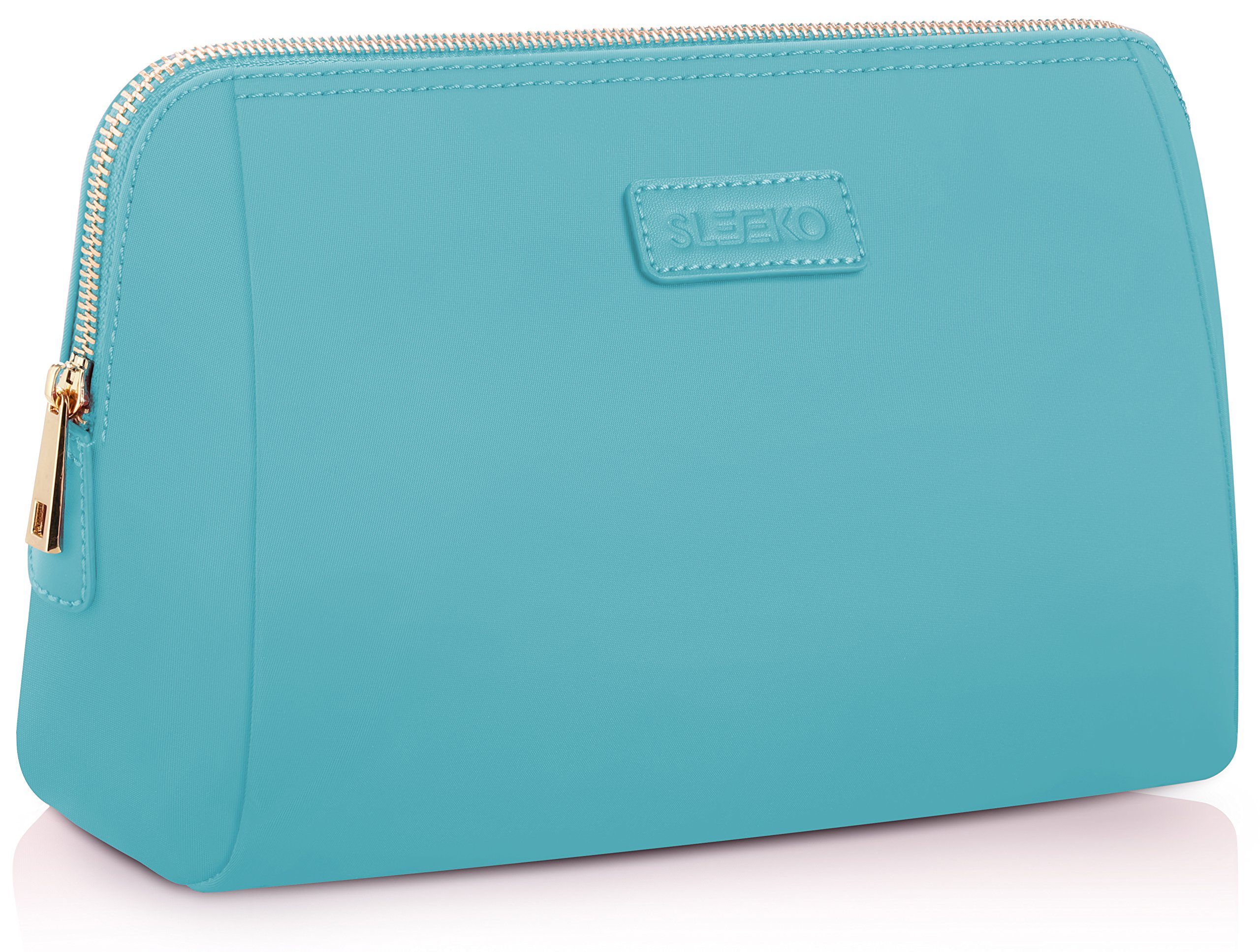 Best Rated in Cosmetic Bags & Helpful Customer Reviews - Amazon.com