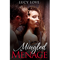 Mingled & Menage:: FIRST TIME VIRGIN BOOKS DARK ROUGH FORCED MENAGE EXPLICIT TABOO BDSM MMF Free spirited, Reluctant MILF Inexperienced Slave Naughty Wife ... Filthy, Bundle Stories sex (English Edition)