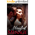 Mingled & Menage:: FIRST TIME VIRGIN BOOKS DARK ROUGH FORCED MENAGE EXPLICIT TABOO BDSM MMF Free spirited, Reluctant MILF Inexperienced Slave Naughty Wife ... DADDY, Dirty, Filthy, Bundle Stories sex
