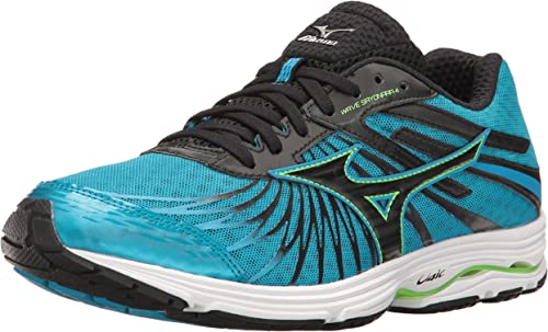 mizuno womens running shoes size 8.5 in europe online usa amazon
