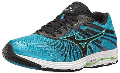 9cdb1e0c77f5 Amazon.com | Mizuno Men's Wave Sayonara 4 Running Shoe | Road Running